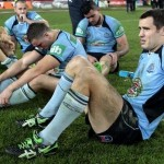 NSW coach Laurie Daley expected to keep changes to a minimum for Origin