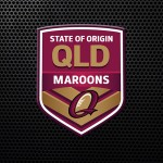 Game One Team Guide: Queensland