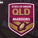 QLD ORIGIN TEAM ANNOUNCED