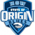 New South Wales Origin Contenders 2015: The Backs