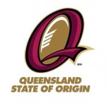 Queensland Origin contenders 2015: The Forwards