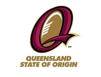 State Of Origin Online Everything State Of Origin In One Place