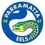 Origin Legacies: Parramatta Eels
